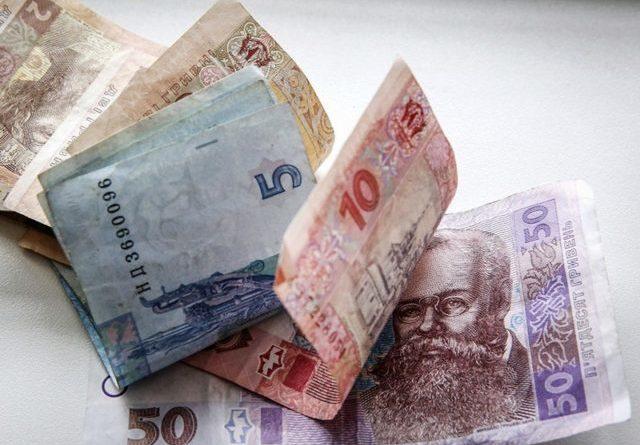 Я місяць назад знайшла на вулиці гроші, і зробила так, як мене вчила бабуся. Після цього гроші потекли до мене!