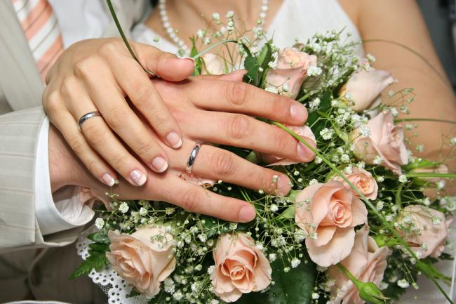 Коли здається, що шлюб вже не врятувати, задайте чоловікові / дружині всього 1 запитання