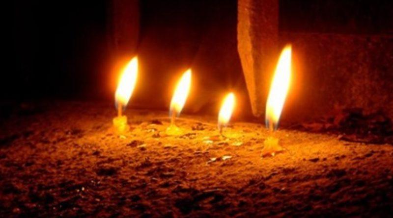 Притча про чотири свічки: читається за Одну хвилину, а корисна – на все життя