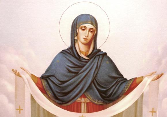 Молитва до Богородиці у всякій потребі. Читайте її у хвилина радості і біди, тоді ваше життя зміниться