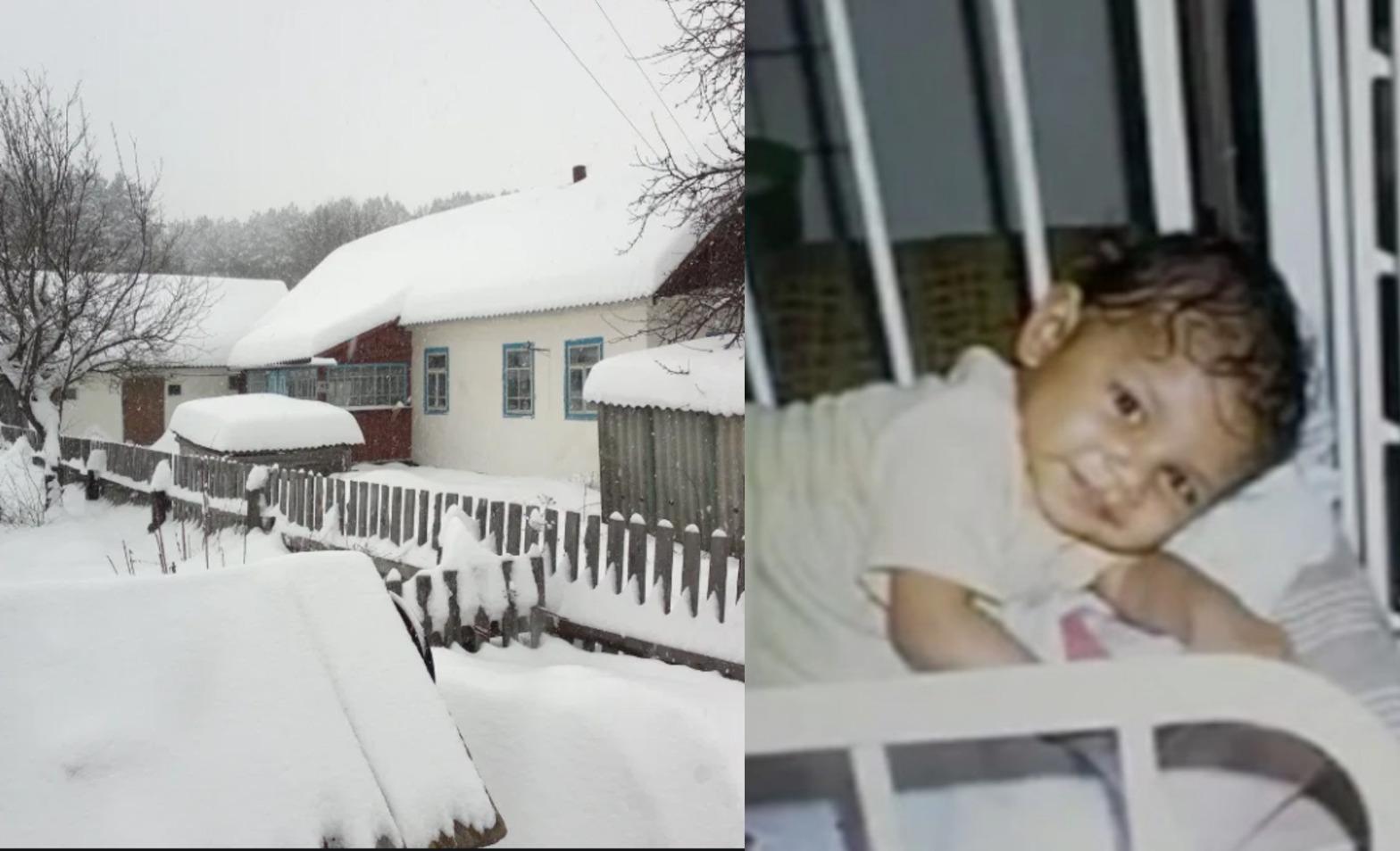 Залишила в покинутому будинку, а через 10 років захотіла зустрітися: як склалася доля дівчинки, яку кинула рідна мати?