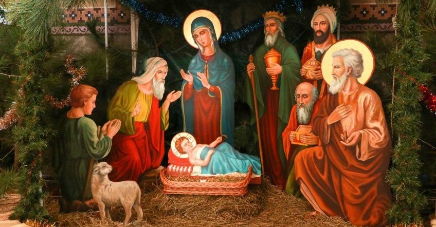 Різдво Христове — 7 січня: що не можна робити в цей святий день.
