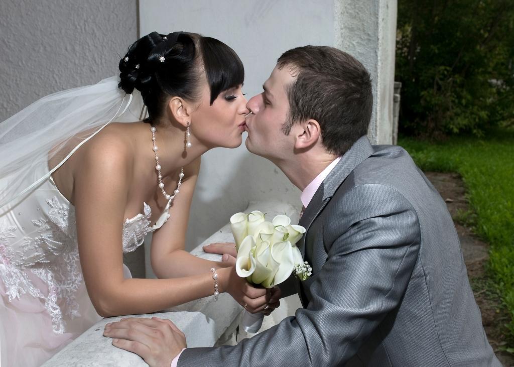 Мій рідний брат женився по зальоту на дівчині із села. І тут сталось те чого ні я ні батьки не чекали…