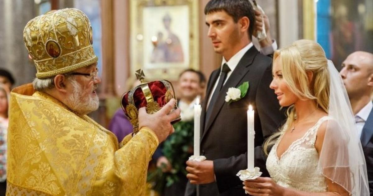 У шлюбі ви чи ні, ви повинні прочитати це ! Історія яка заставляє задуматися…