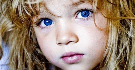 3-річна дочка запитала: «Знаєш, чому Бог так довго не давав тобі дитинку?»