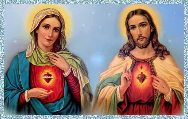 Коротенька молитва за сім'ю до Господа, яку читають сьогодні. Тепер у вашому домі буде здоров'я, достаток та злагода