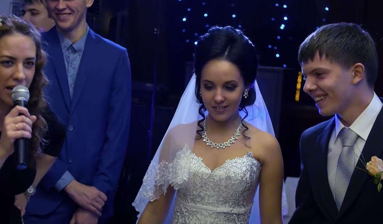 Ввийшла я заміж за глухонімого хлопця. Батьки не пішли на моє весілля, сказали, що я зрадила їх