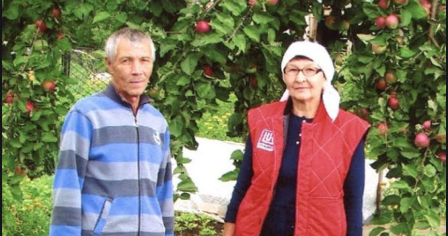 Ми з ним прожили в шлюбі 35 років. І ось розлучаємося. Чоловікові 68, мені – 62. А я ж думала, що у нас все добре