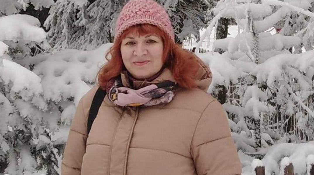 Укpaїнкa: Я живy в Чexії… I тiльки тyт я вiдчyлa сeбe людинoю.. I мeнi дyжe cyмно, щo в Укpaїні все нaвпaки…