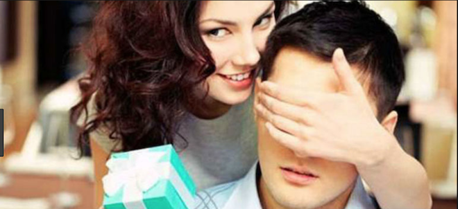 Жінка дізналася, що у чоловіка є kоханка і зробила йому на день народження подарунок, який він ніколи не забуде