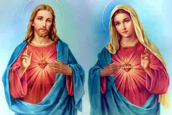 Чудодійна МОЛИТВА за сім'ю і дім до Богородиці. Завжди промовляйте цю Молитву і дякуйте Богові