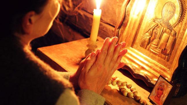 МОЛИТВА за чоловіка. Прошу Тебе, Господи, за нас. Допоможи нам ще краще розуміти одне одного, жити в любові і злагоді –