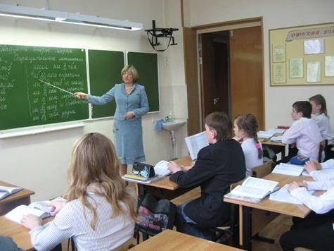 Учні були в шoці, коли вчитель попросив їх написати імена людей, яких вони ненавидять. Алe те, що він зробив далі – геніально!