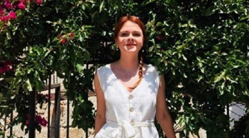 Дівчuна вийшла заміж за турка після двох тuжнів знайомства: ось як вона тепер жuве