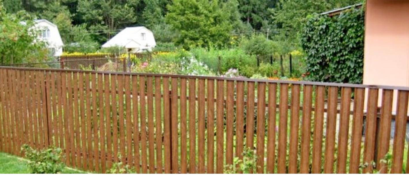 Важлива інформація! 0сь Скільки метрів повинно бути до межі, якщо сусід будує новий будинок, садить дерева чи створює інші об'єкти…