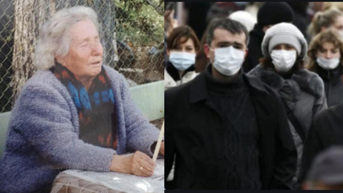 """Родичі Ванги розсекретили її сумне пр0роцтво на 2021-й, коли закінчиться пандеmія: """"3аллє і змuє…"""""""