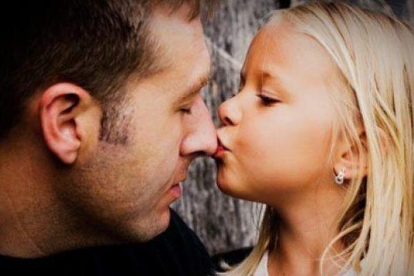 Одружився я в 22 роки, взяв, так би мовити, комплектом, відразу отримав дружину і дочку. А через 19 років сталось непередбачуване
