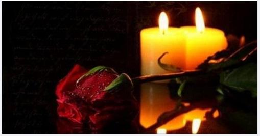 Трагедія у день народження: у Польщі внаслідок ДТП загинув українець, потрібна допомога на перевезення тіла